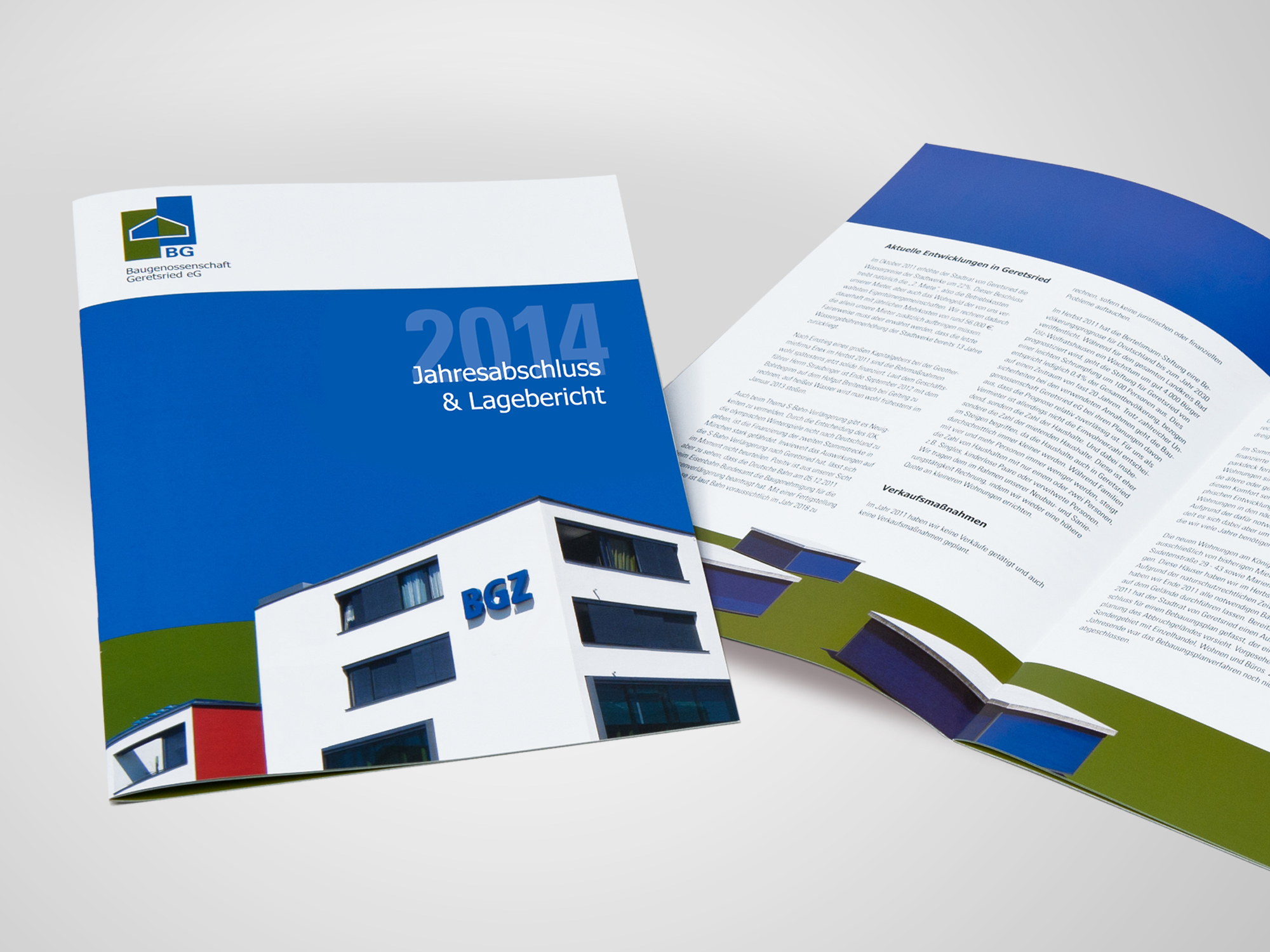 Broschuere-Folder-Gestaltung-BGZ