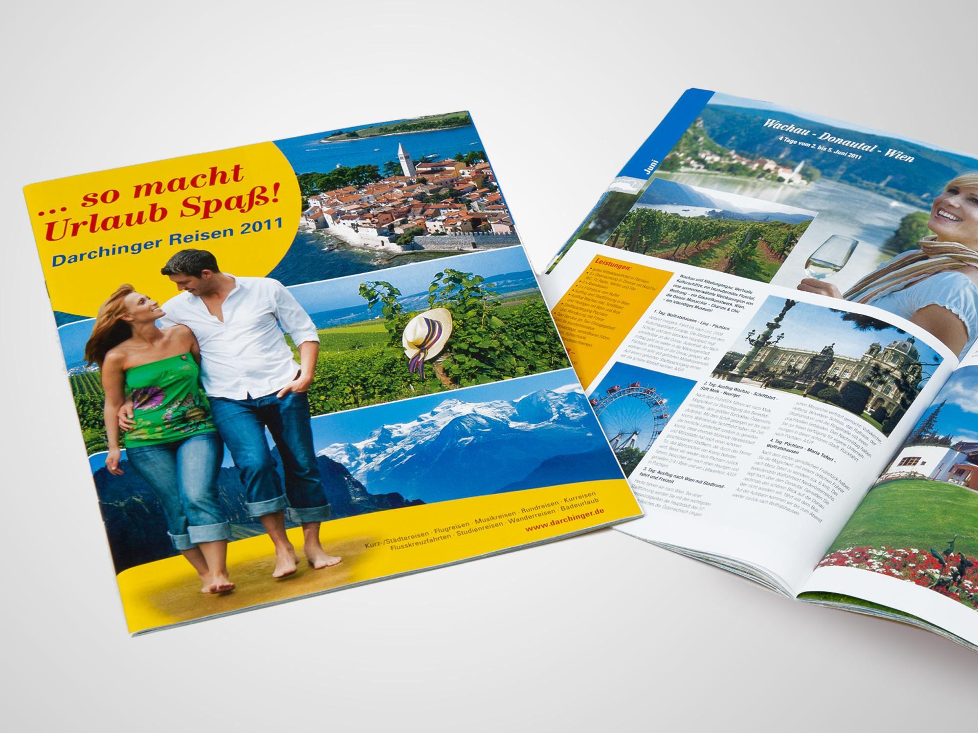 Broschuere-Folder-Gestaltung-Darchinger