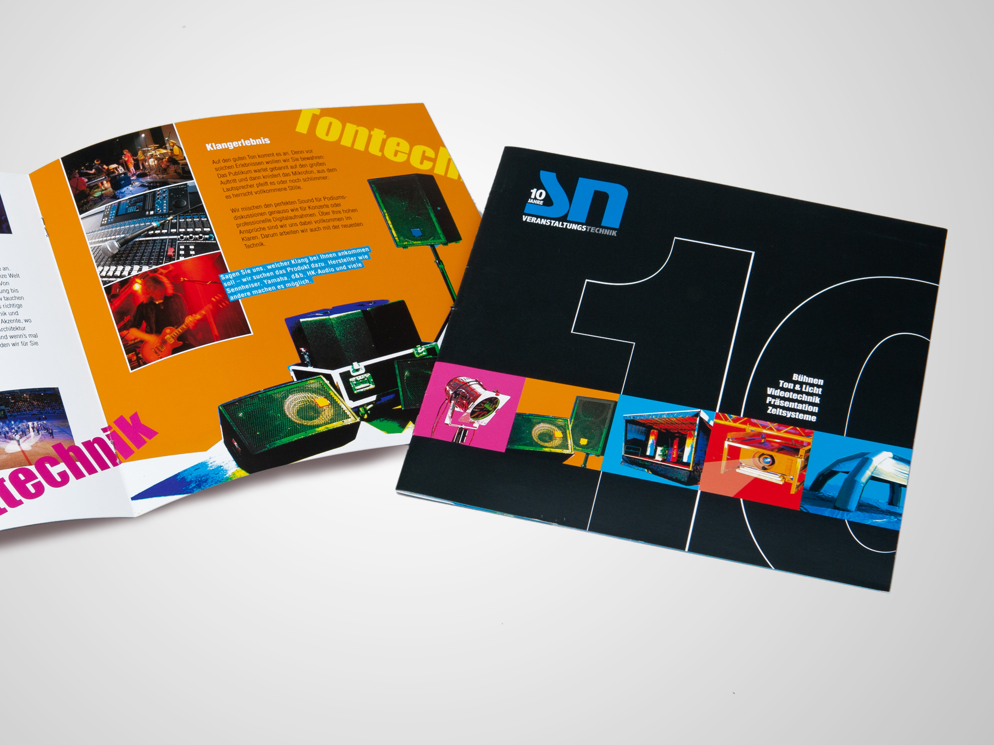 Broschuere-Gestaltung-SN