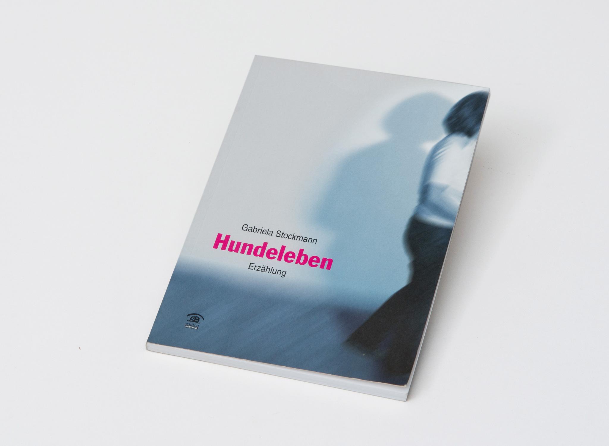 Buch-Stockmann-hundeleben