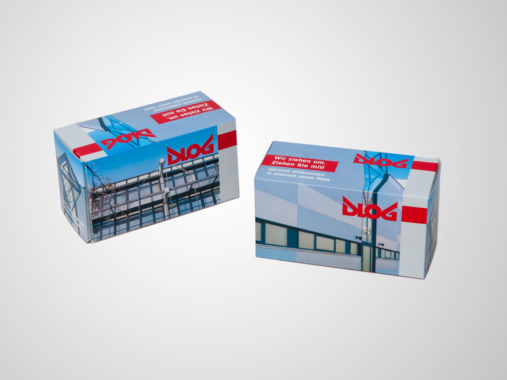 Design-Verpackung-DLoG