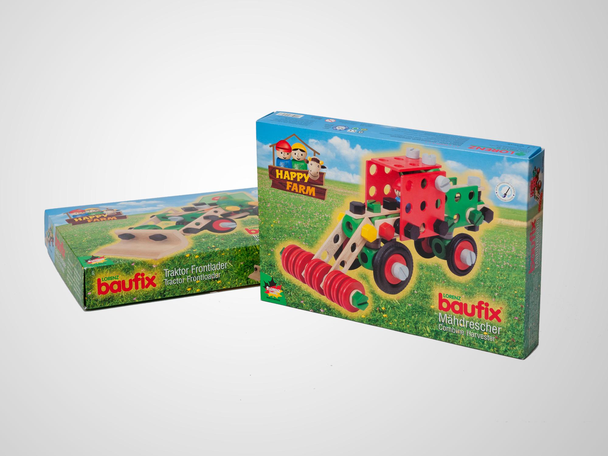 Design-Verpackung-Lorenz-Happy-Farm