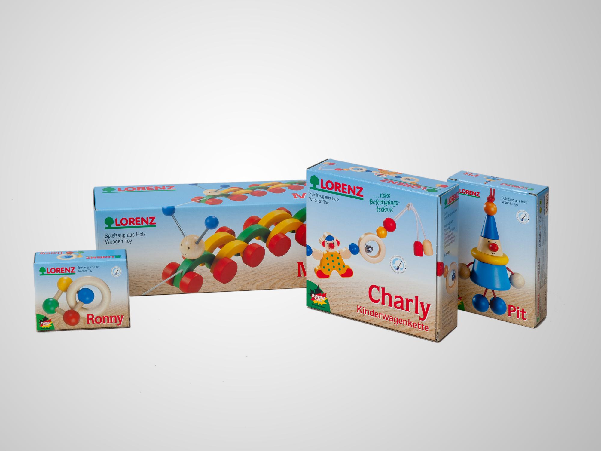 Design-Verpackung-Lorenz-Kinder
