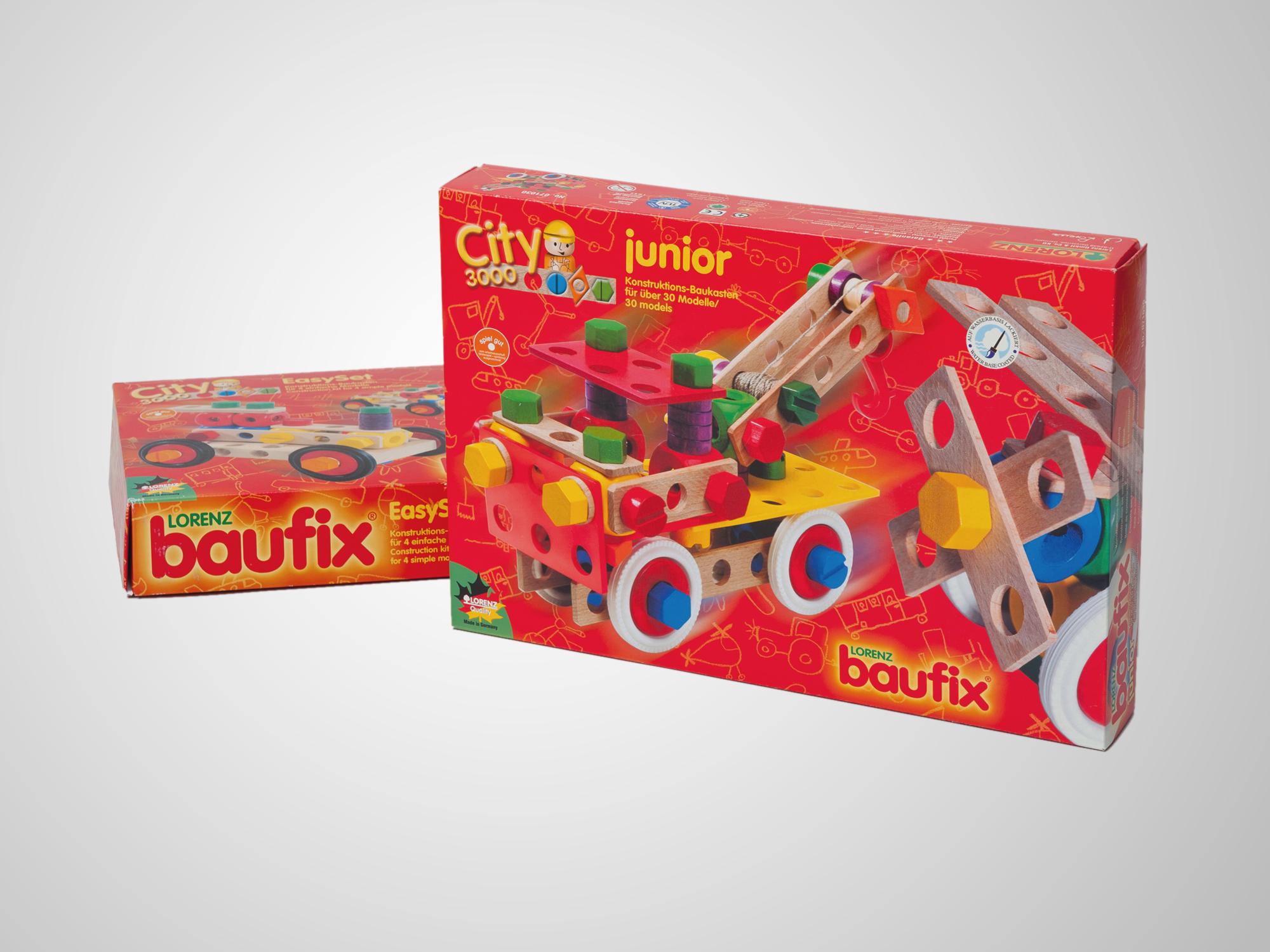Design-Verpackung-Lorenz-baufix