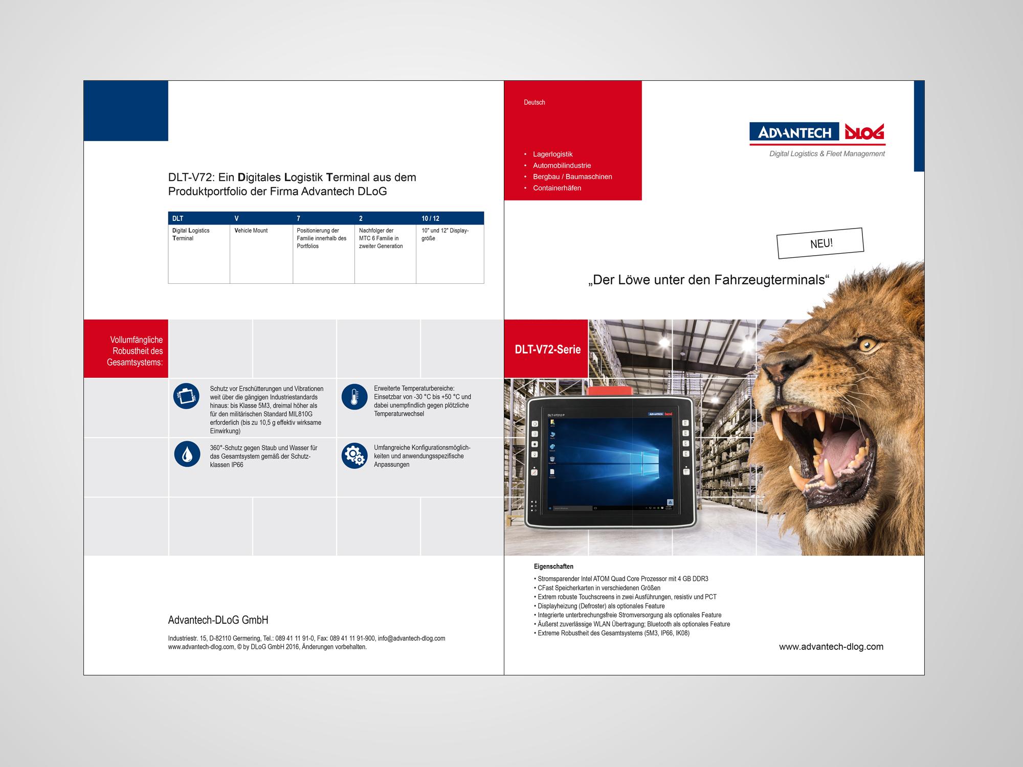 Folder-Gestaltung-DLoG-aussen