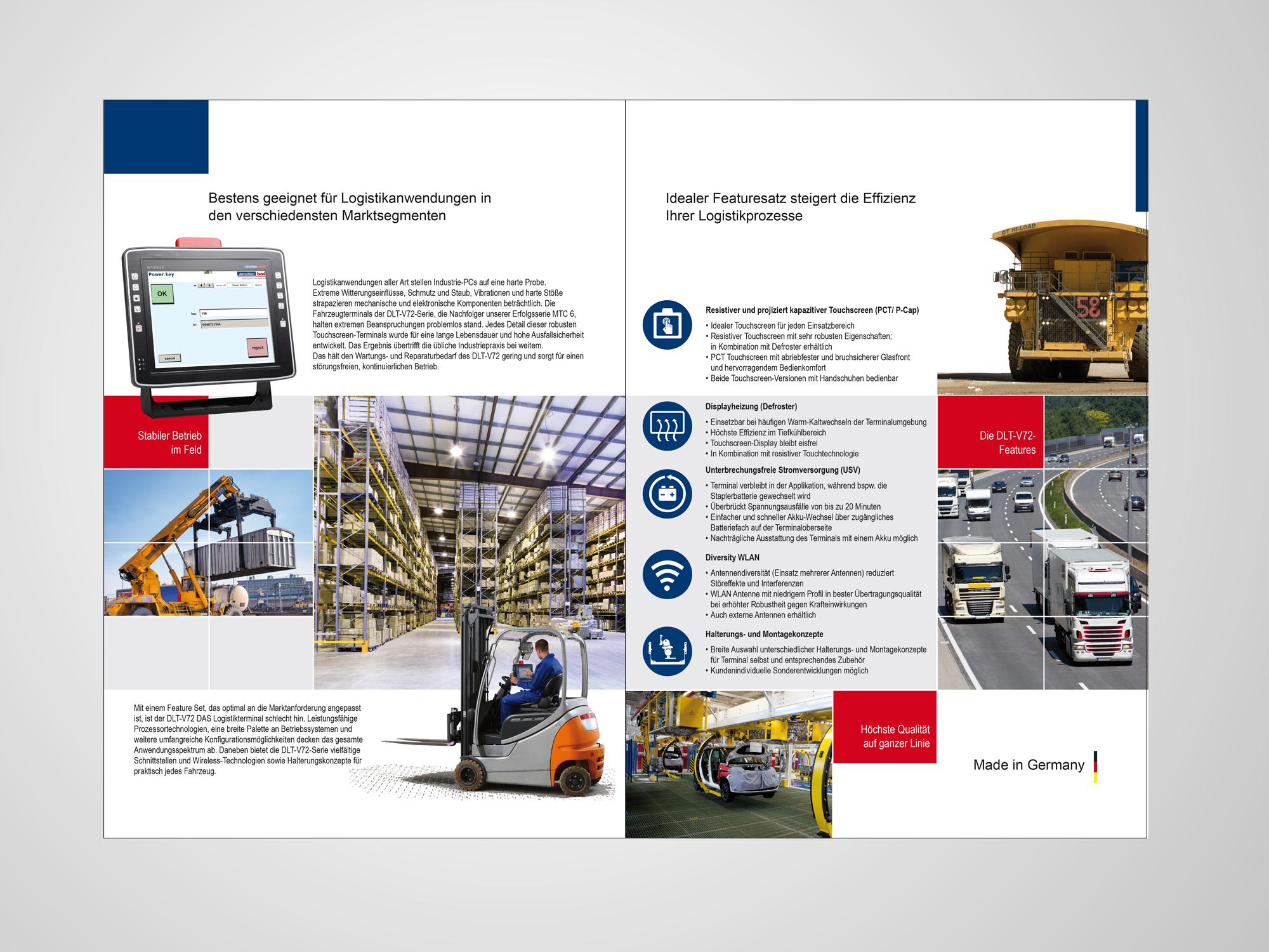 Folder-Gestaltung-DLoG-innen