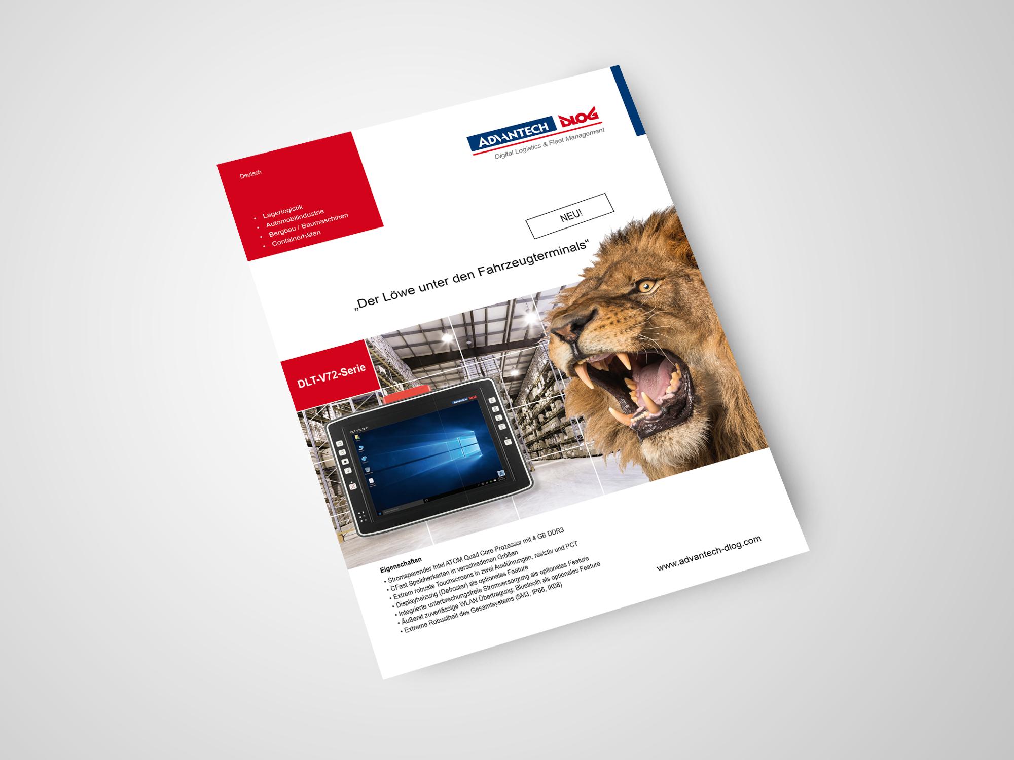 Folder-Gestaltung-DLoG