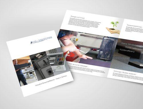 Imagefolder MA-Industrie