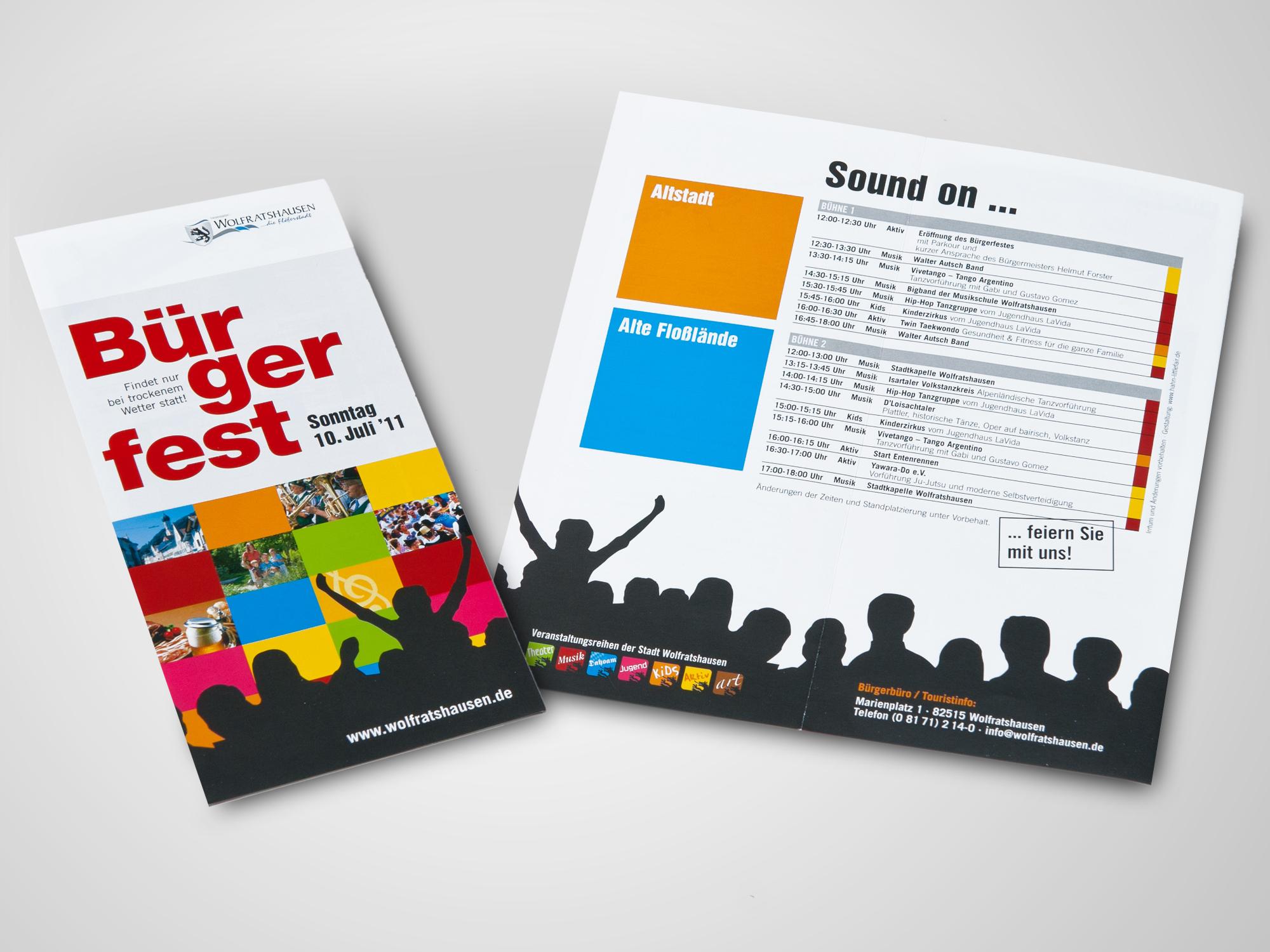 Folder-Gestaltung-WOR-Buergerfest