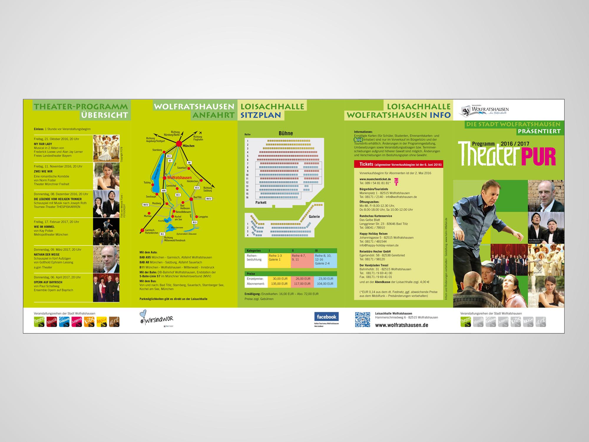 Folder-Gestaltung-WOR-Theaterabo-aussen