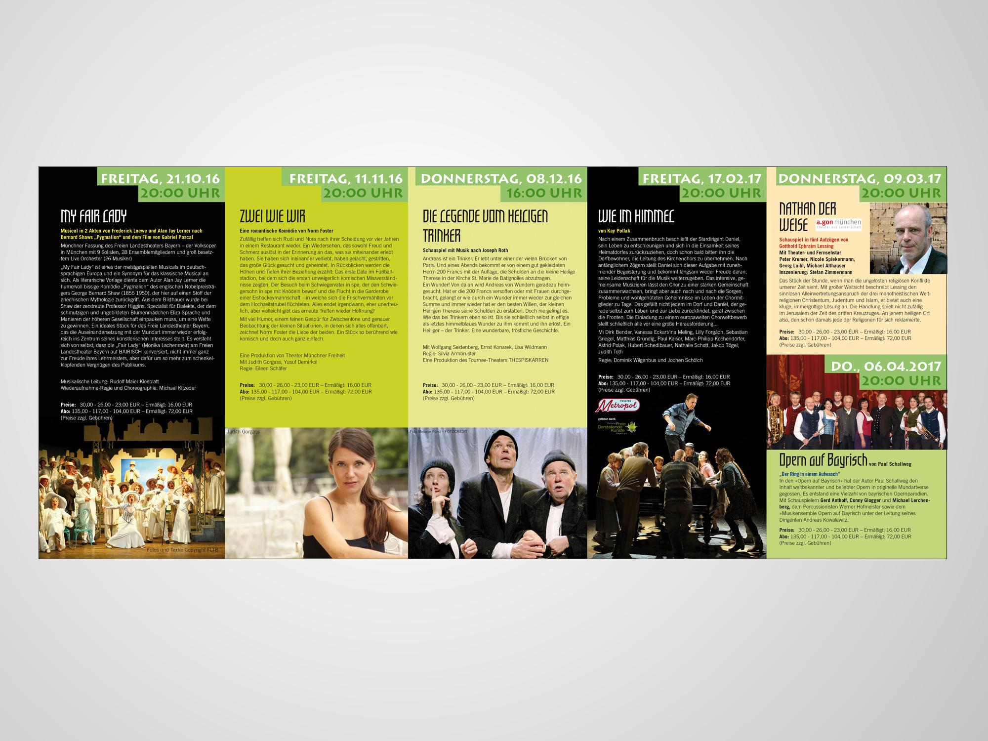 Folder-Gestaltung-WOR-Theaterabo-innen