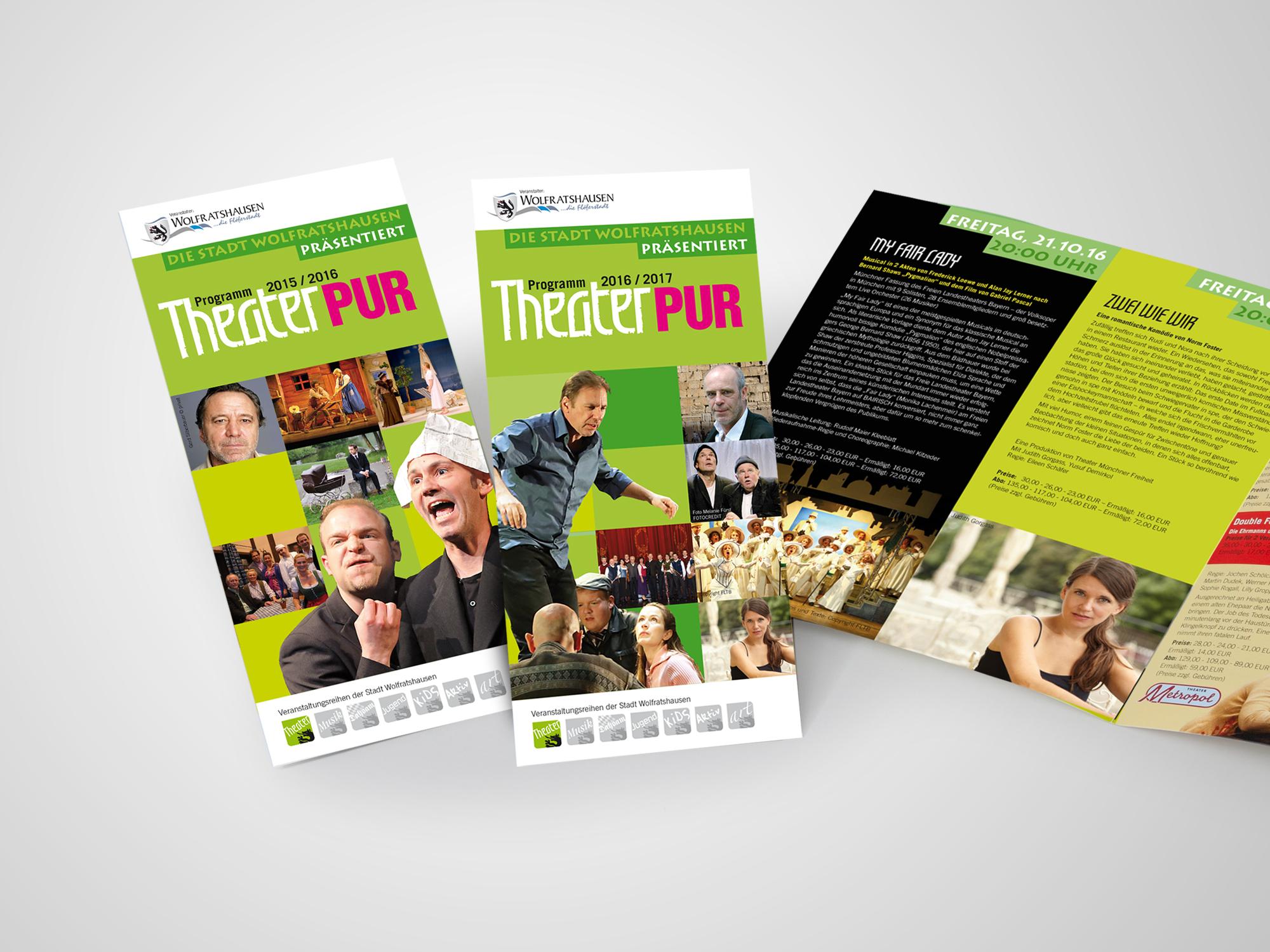 Folder-Gestaltung-WOR-Theaterabo
