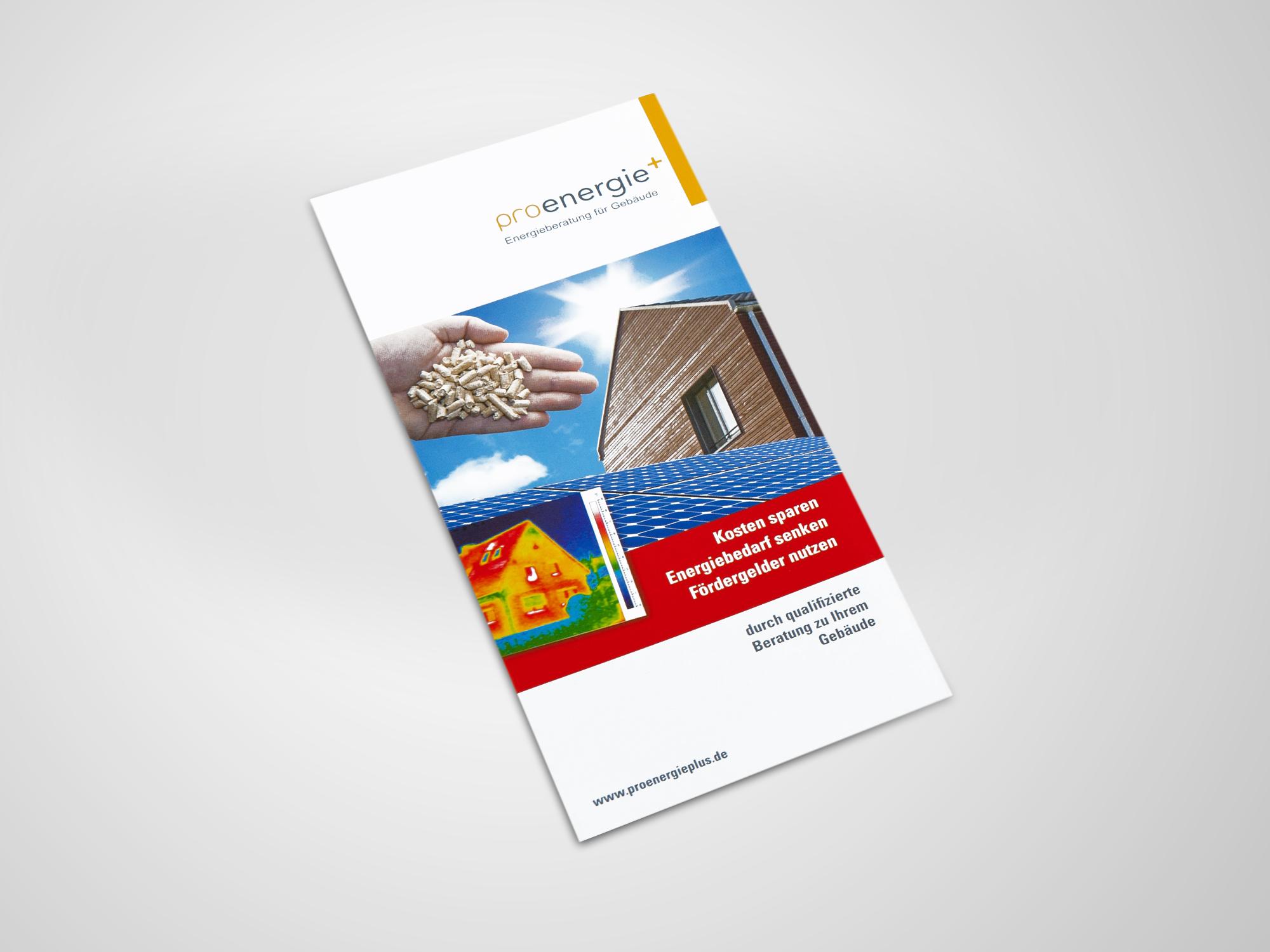 Folder-Gestaltung-proenergieplus