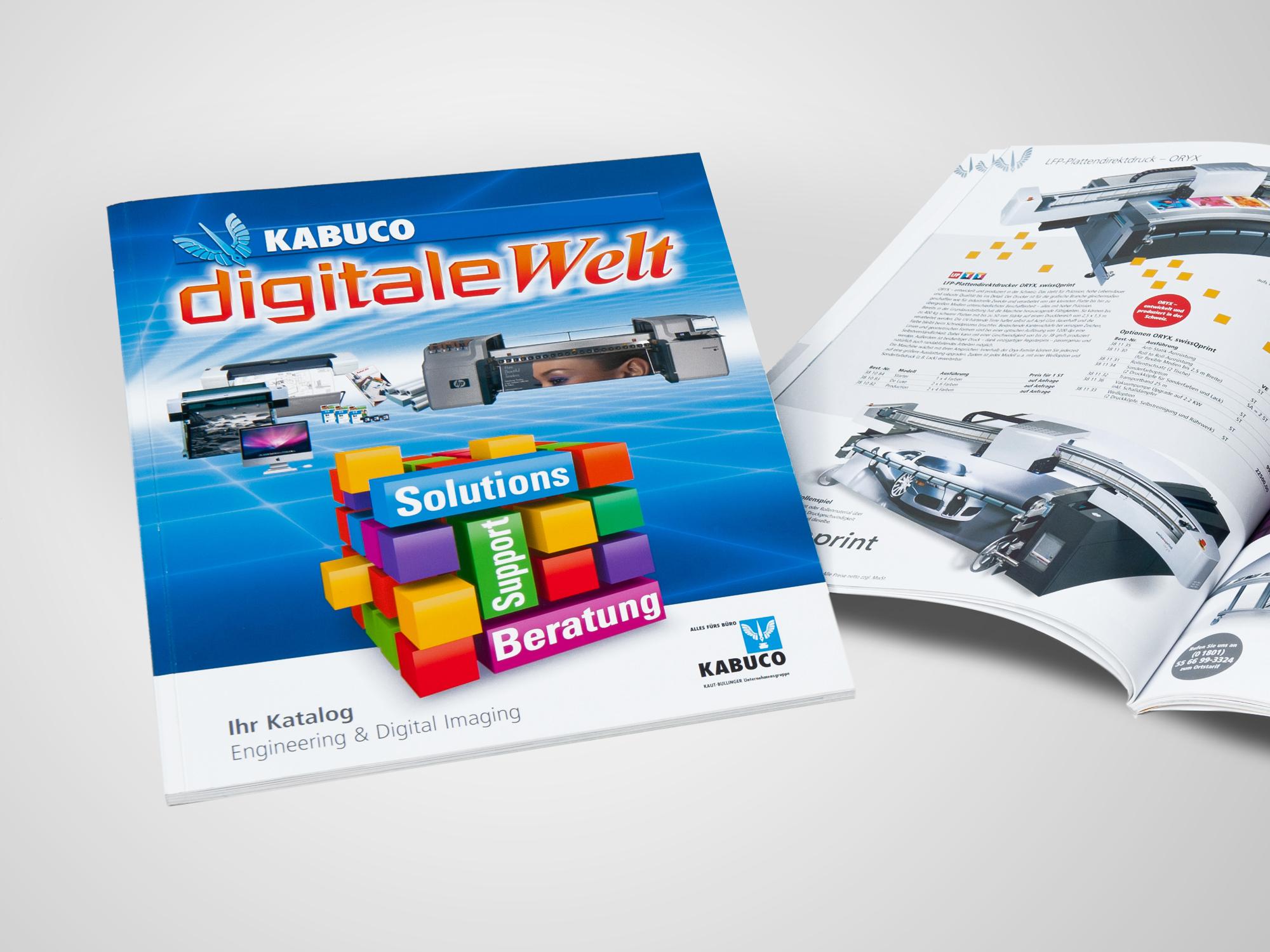 Katalog-Gestaltung-Kabuco