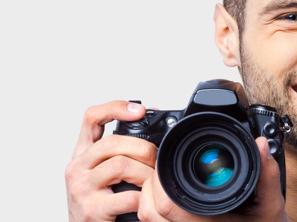 Leistungen-fotografie