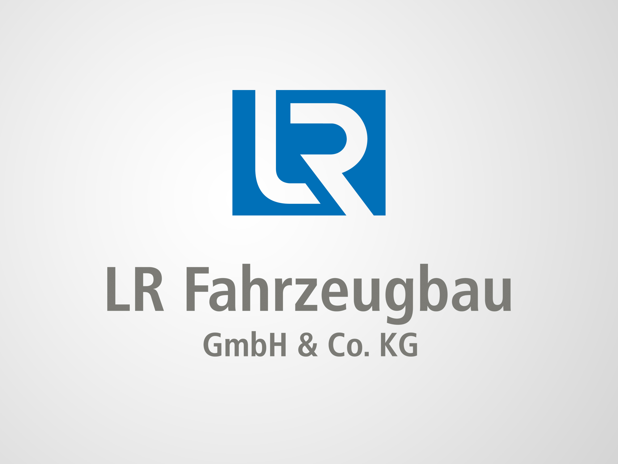 Logogestaltung-LR-Fahrzeugbau