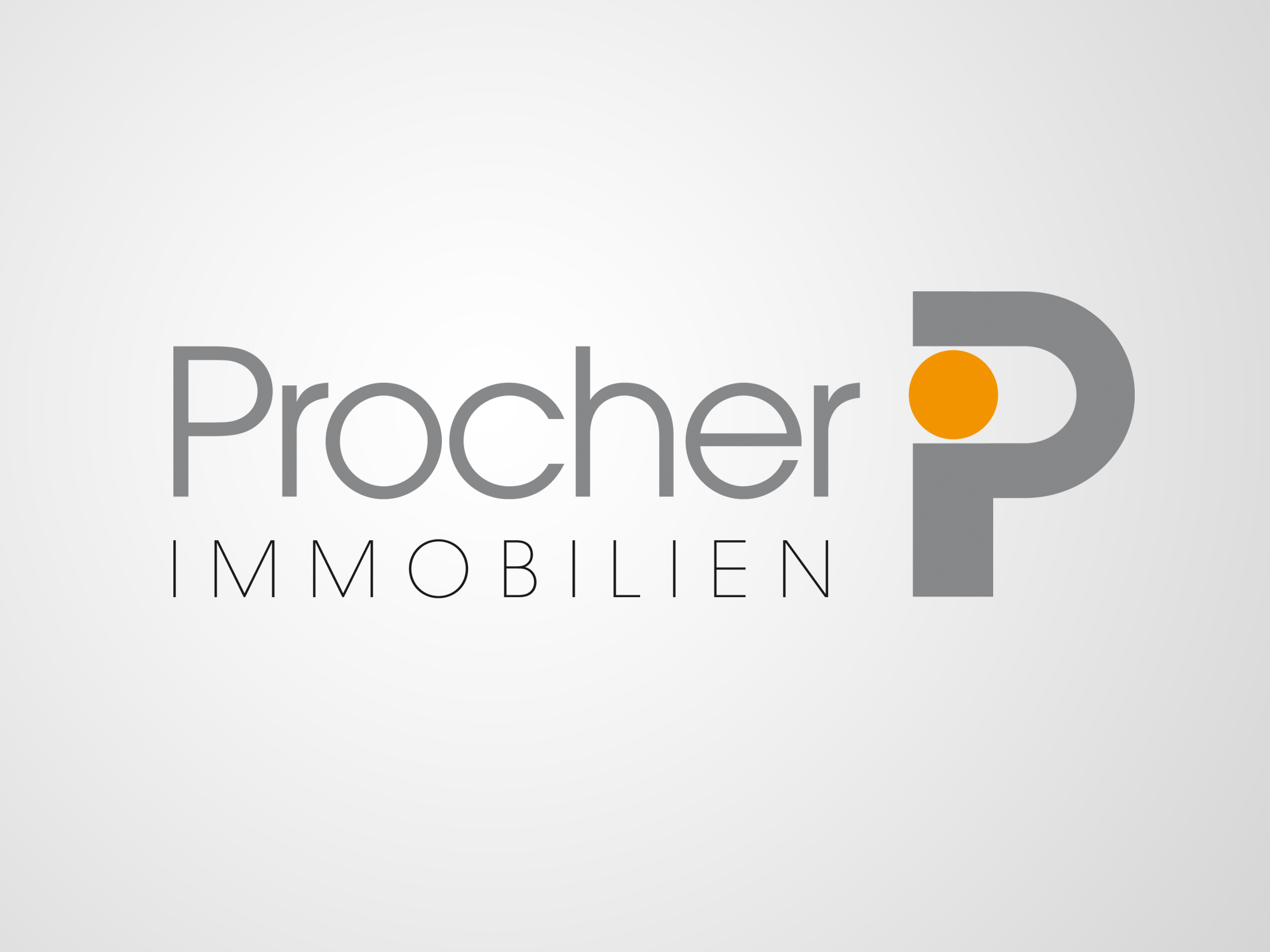 Logogestaltung-Procher