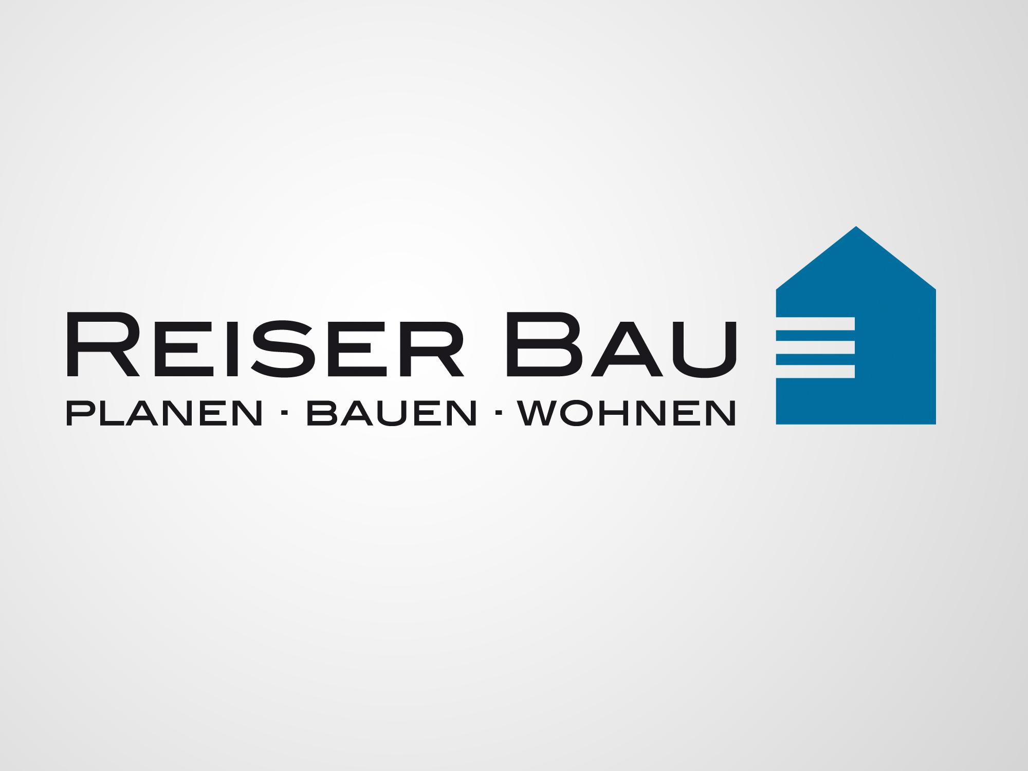 Logogestaltung-Raiserbau