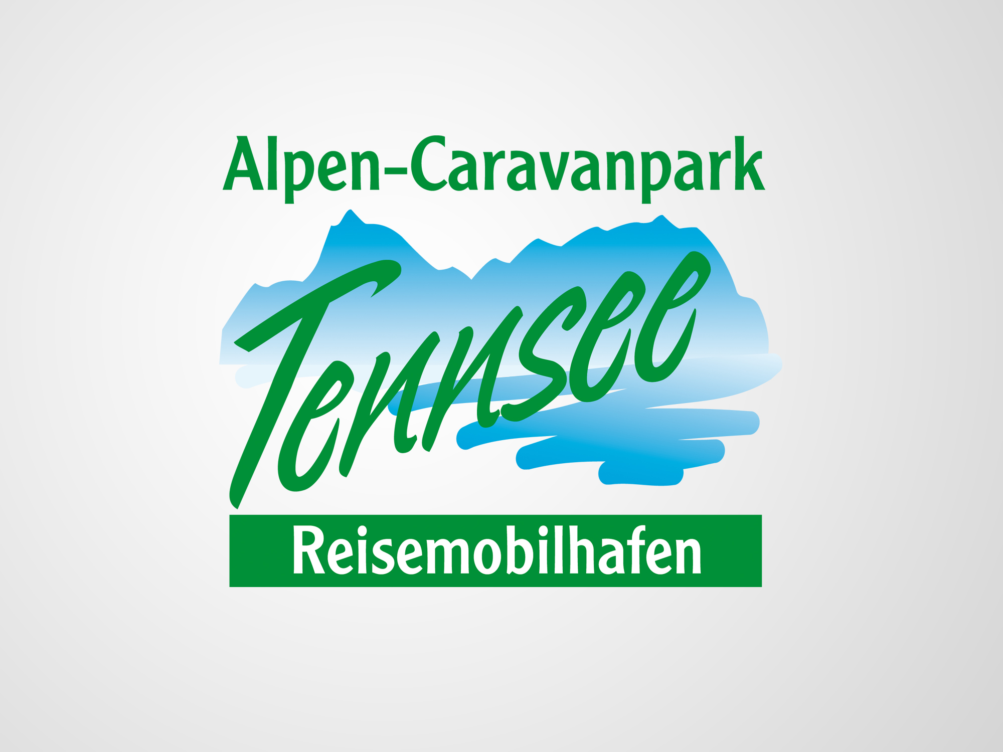 Logogestaltung-Tennsee