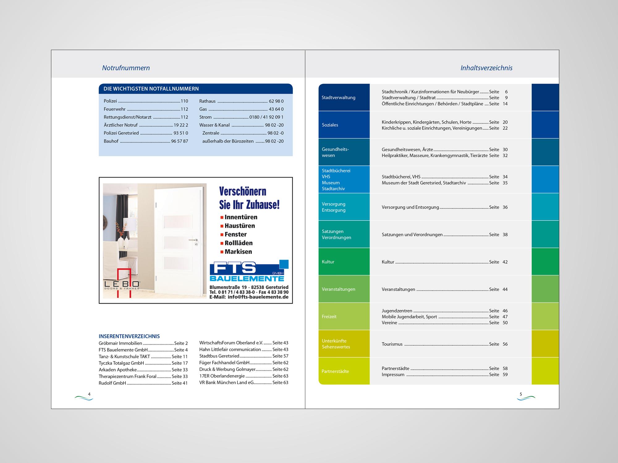 Magazin-Info-Geretsried-s2-3