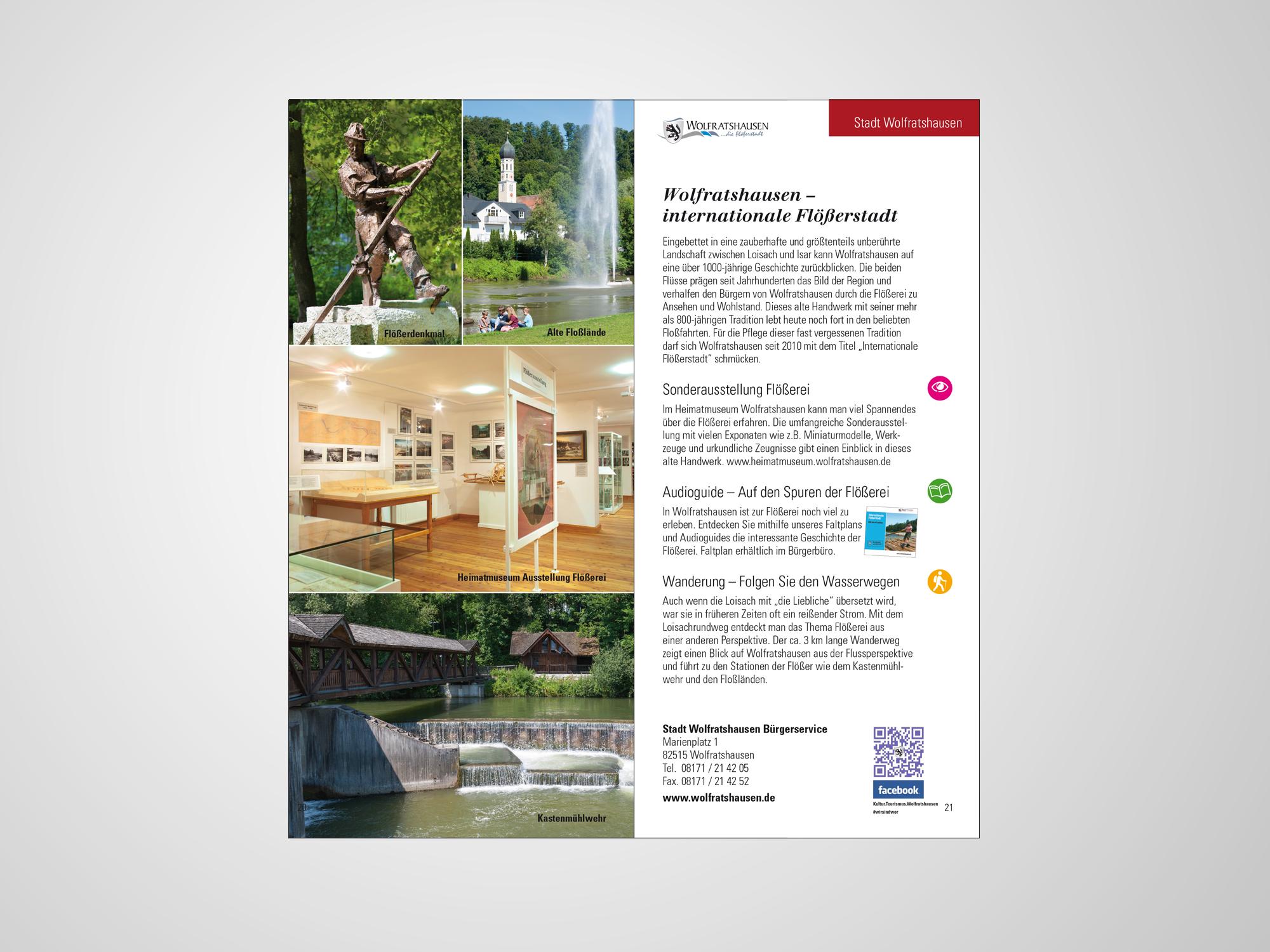 Broschuere-Floesserei-S20-21
