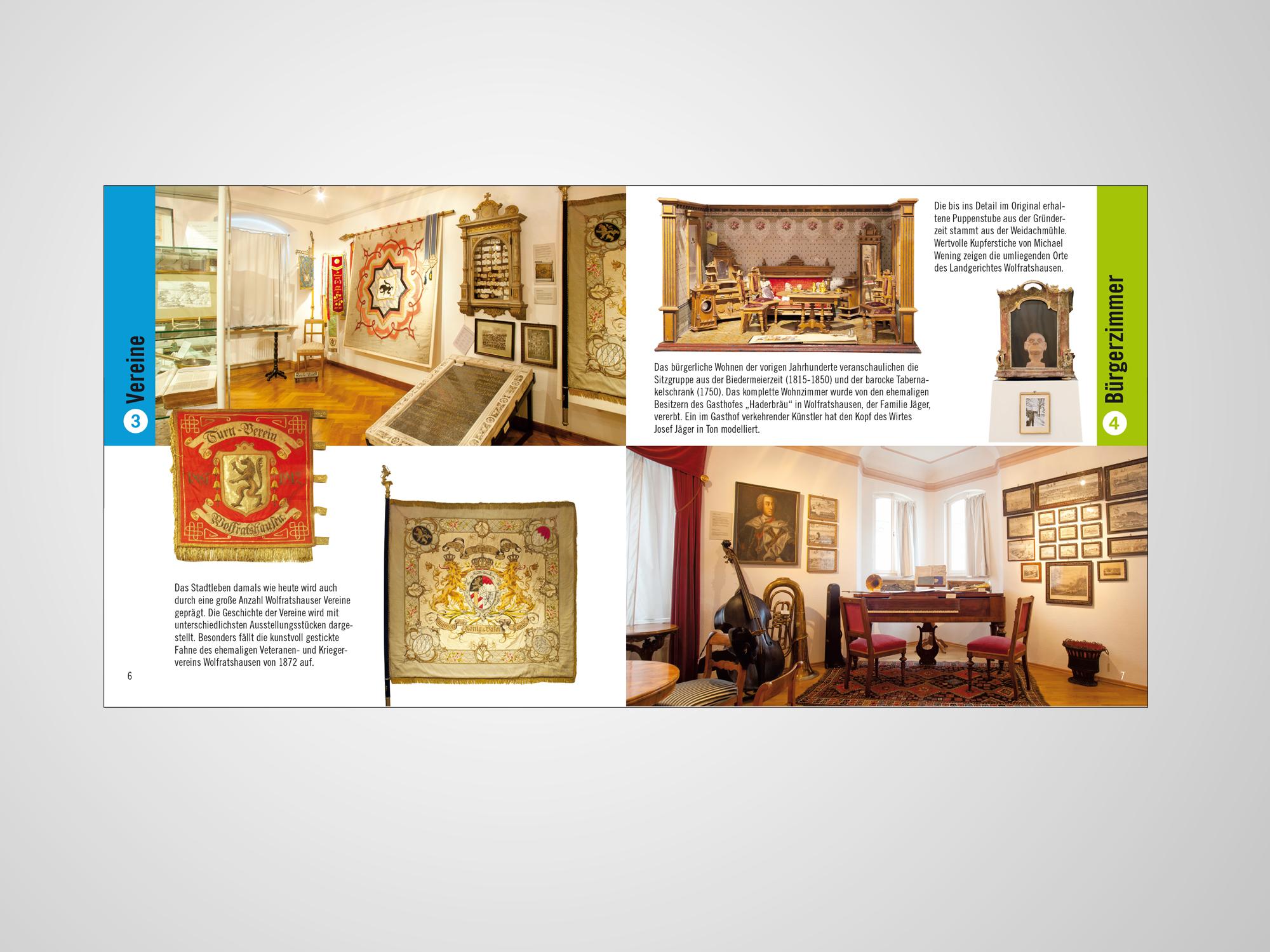 Broschuere-WOR-Heimatmuseum-S8-9