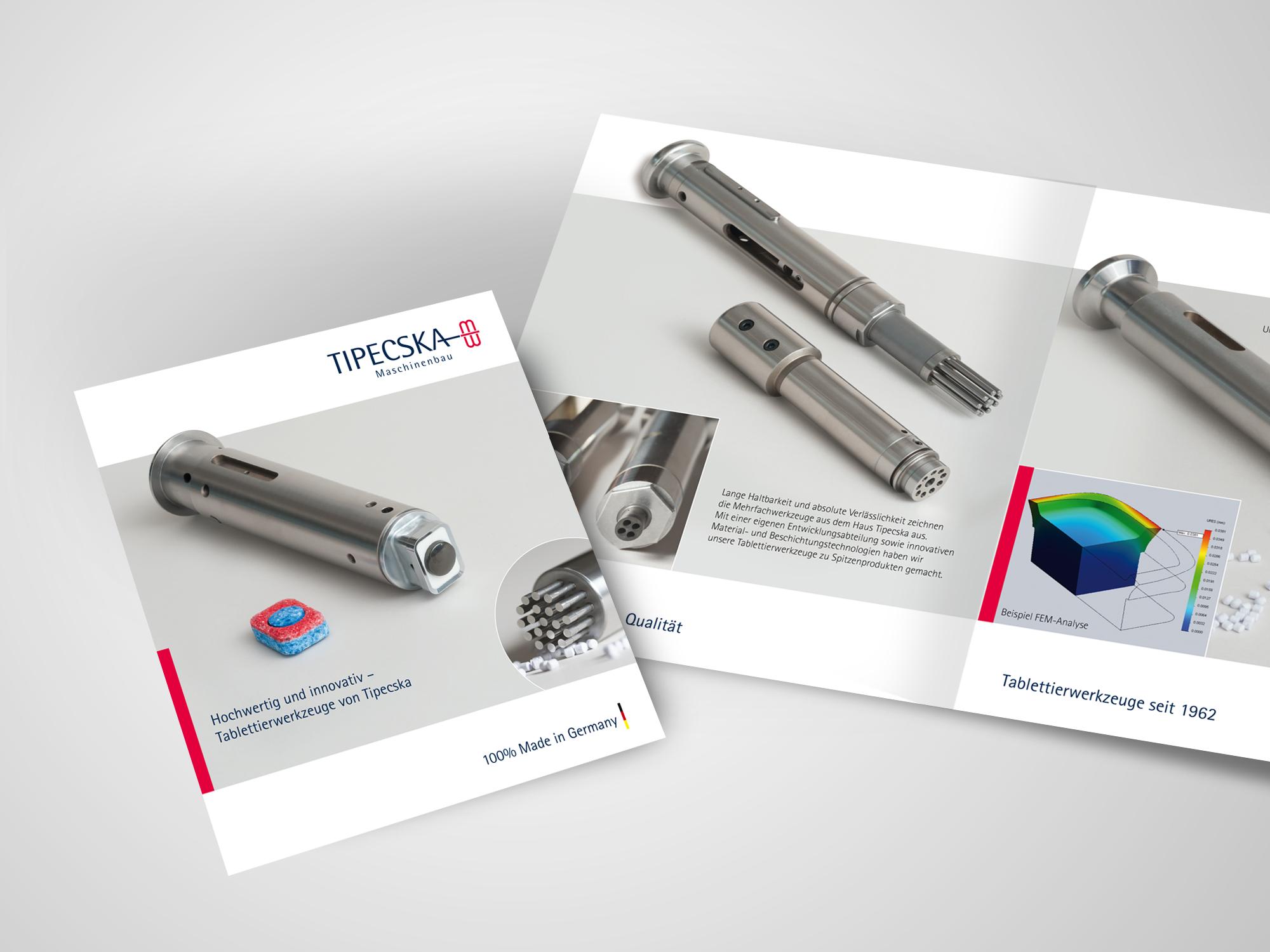 Corporate-Design-Tipecska-Folder