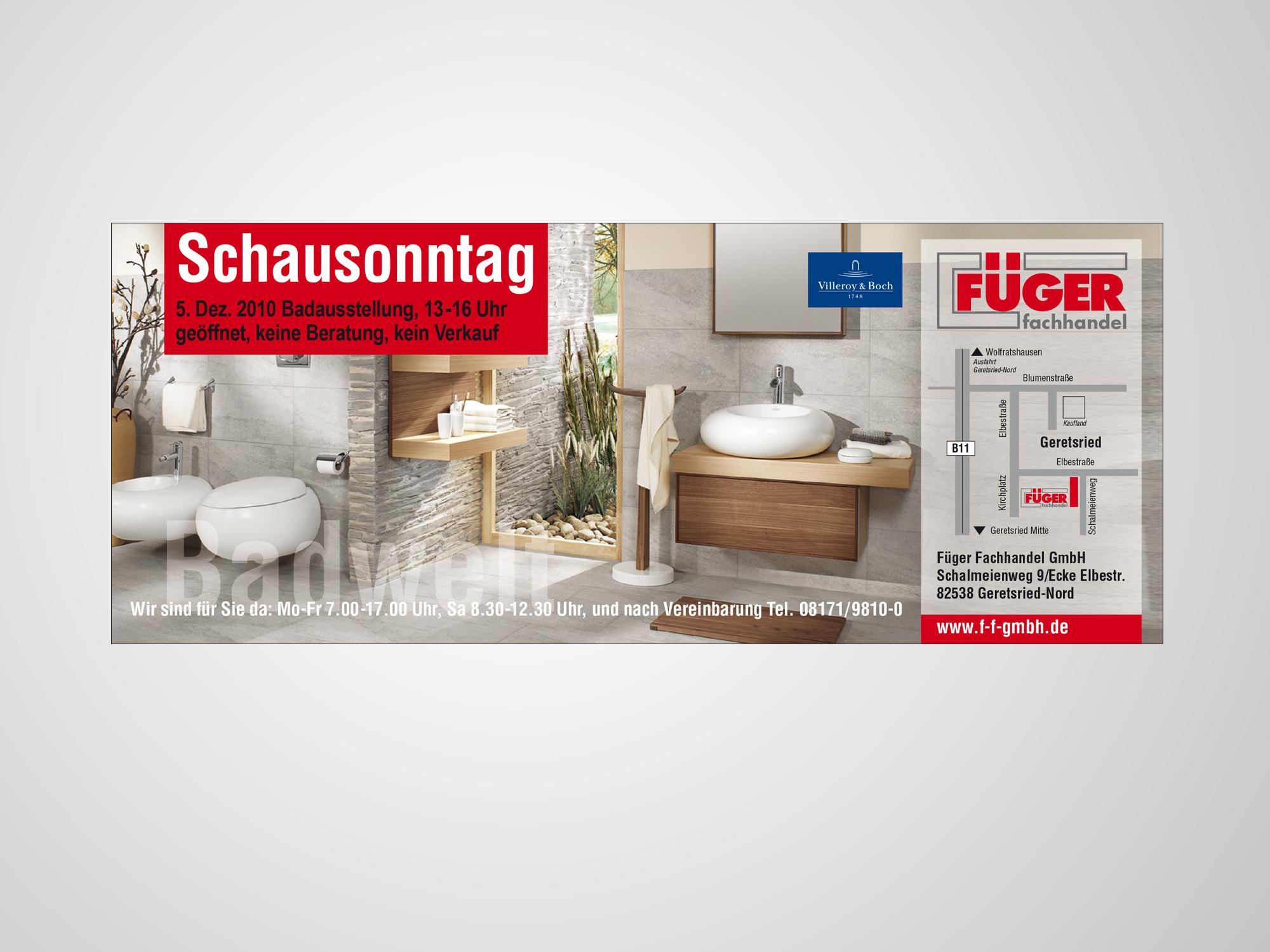 Corporate-Design-fueger-Anzeige