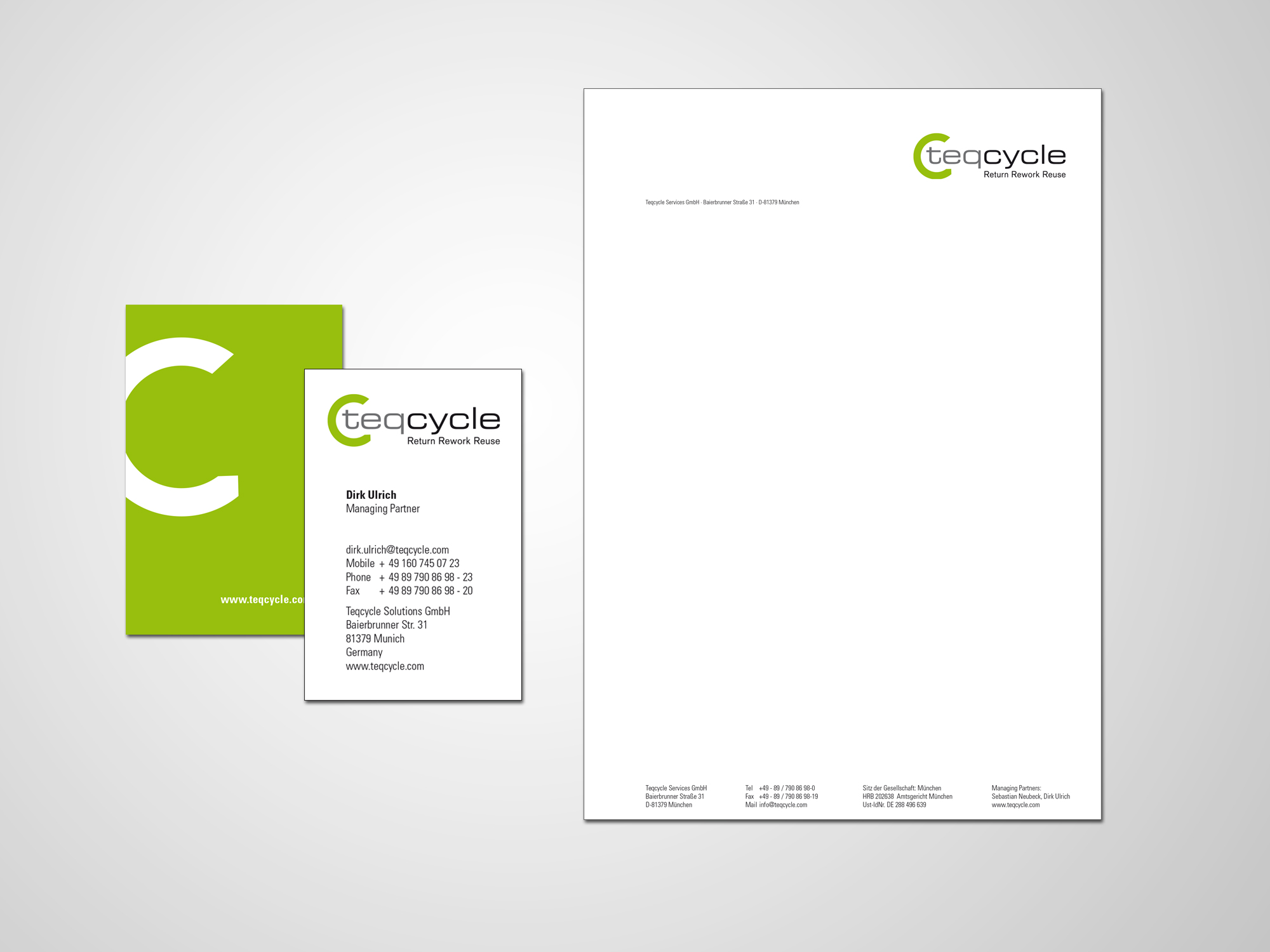 Corporate-Design-teqcycle-Briefausstattung