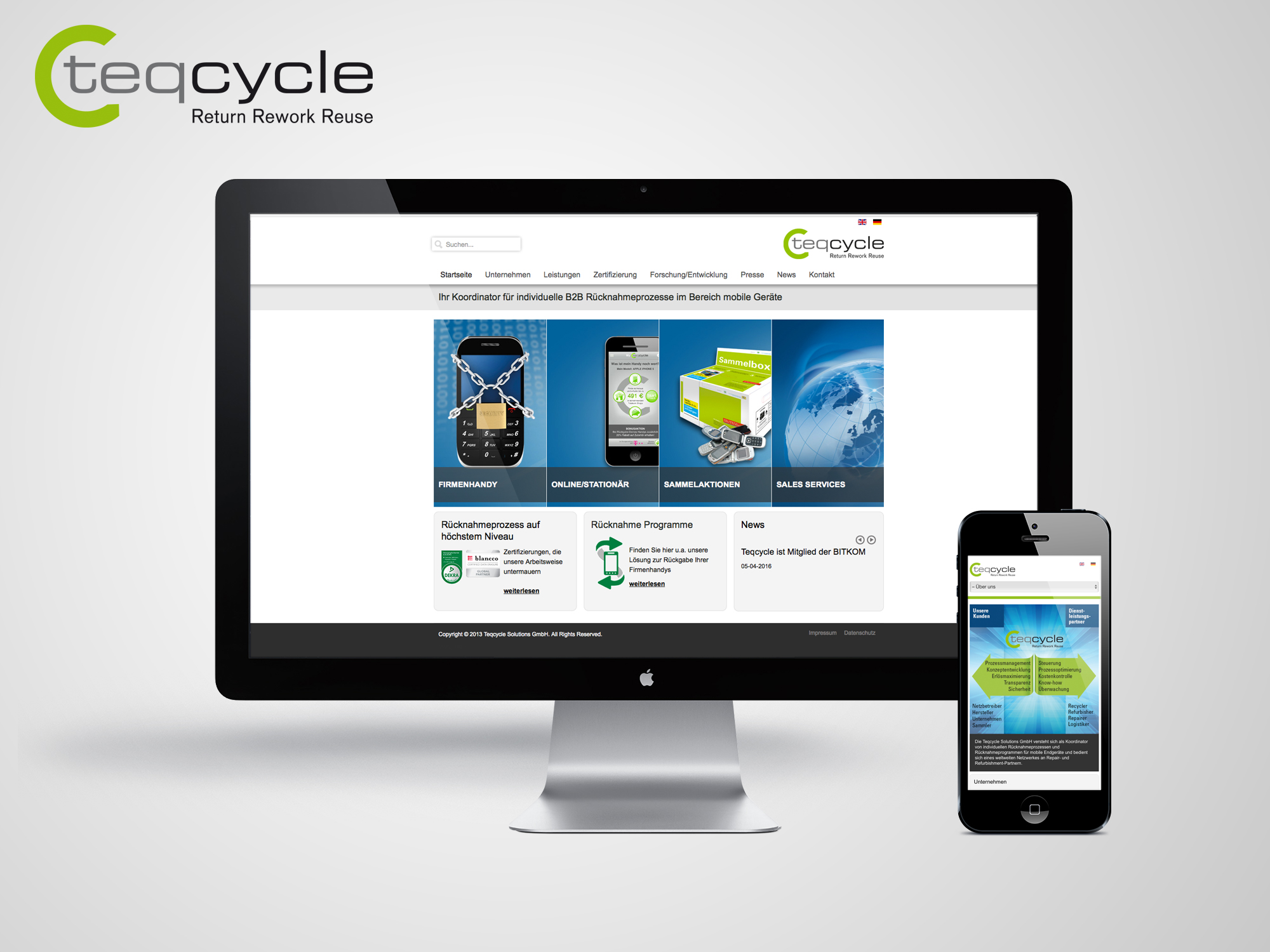 Corporate-Design-teqcycle-Webdesign
