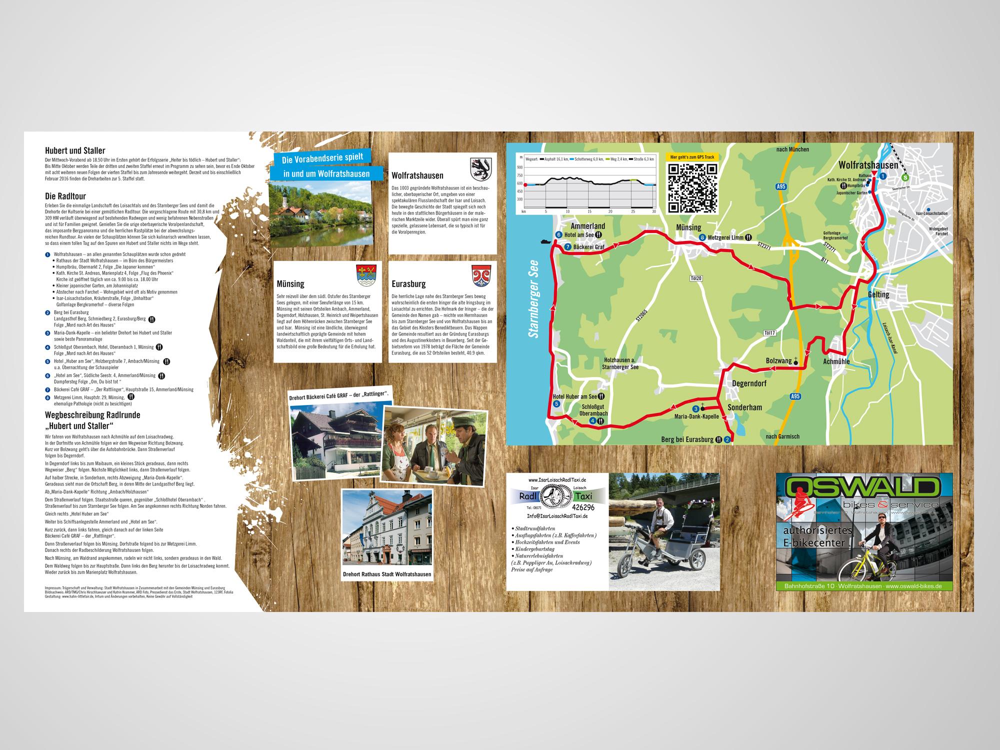 Faltblatt-Gestaltung-WOR-Hubert-und-Staller-offen-aussen